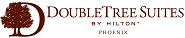 DoubleTree Suites by Hiton Phoenix